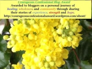 courageous-confessional-blog-award-e1348843850139