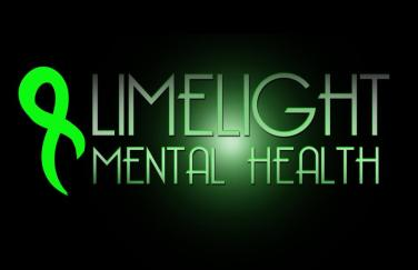 Image credit: GO LIME Awareness for Mental Health (GLAMH)
